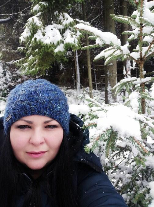 Olya rencontre femme kurde