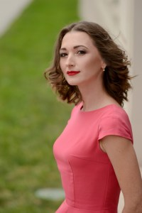 Russia dating search brides