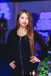 Russian dating sites free for serious relationship