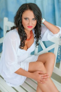 Russian girls marriage for single men