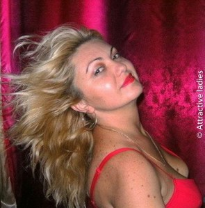 Russian women dating site catalogs online