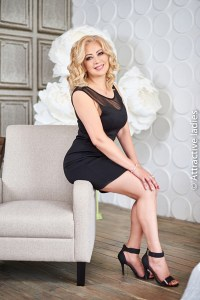 Russian brides club for serious relationship