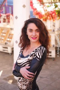 Russian brides dating for true love