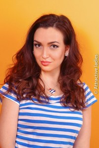 Russian brides review for happy family