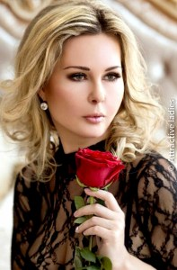 Russian brides review for happy marriage