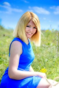 Russian date sites for real meeting