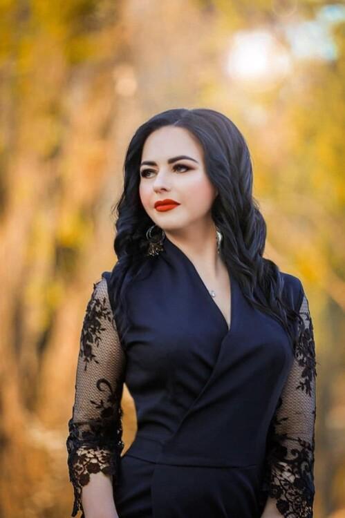 Natalya russian dating free browsing