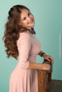 Russian dating sites free for happy family