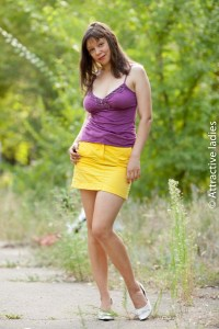 Russian order brides for serious relationship