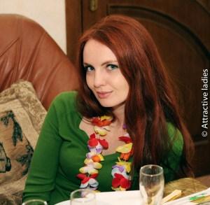 Russian women brides marriage agency