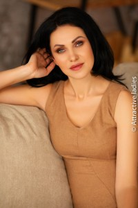 Russian women online for single men