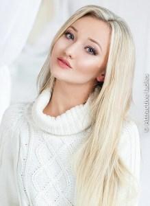 Russian women personals search brides