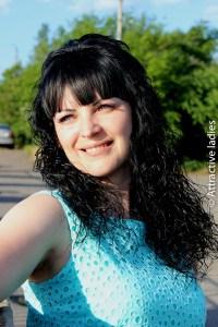 Russian womens personals search brides