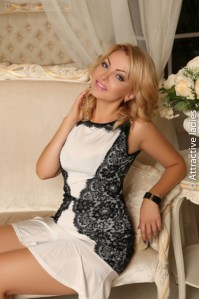 Single russian girls for happy marriage