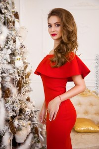 Ukraine dating for true love