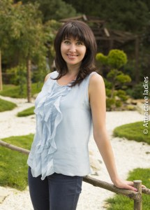 Ukraine dating site for real meeting