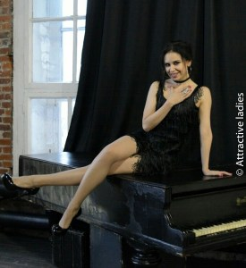 Woman from ukraine for happy marriage