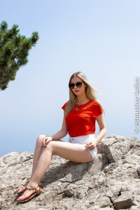 Young russian brides for serious relationship
