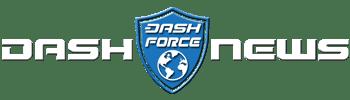 Dash Force News