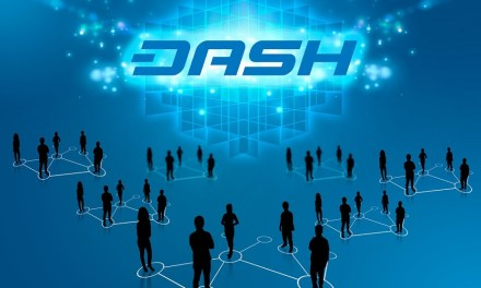 What the Dash DAO of the Future Might Look Like