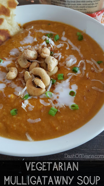 Vegetarian, Soups, Indian Food, Bobs Red Mill, Red Lentils, Fall Soup, Honeycrisp Apples