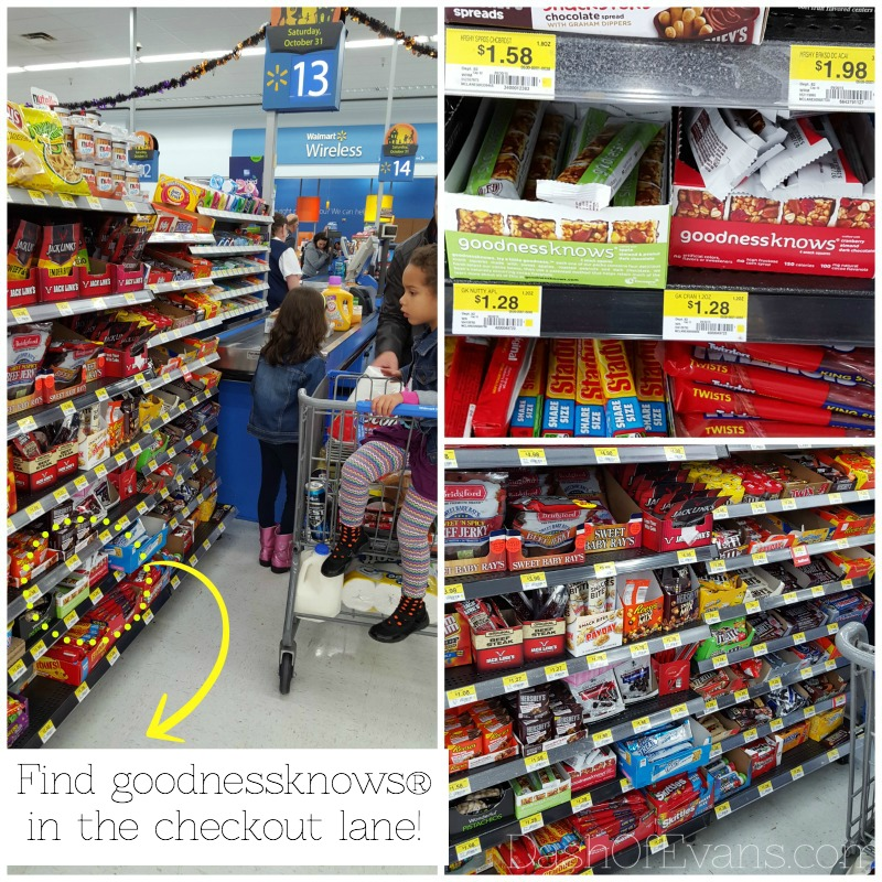 Goodness-Knows-In-Store