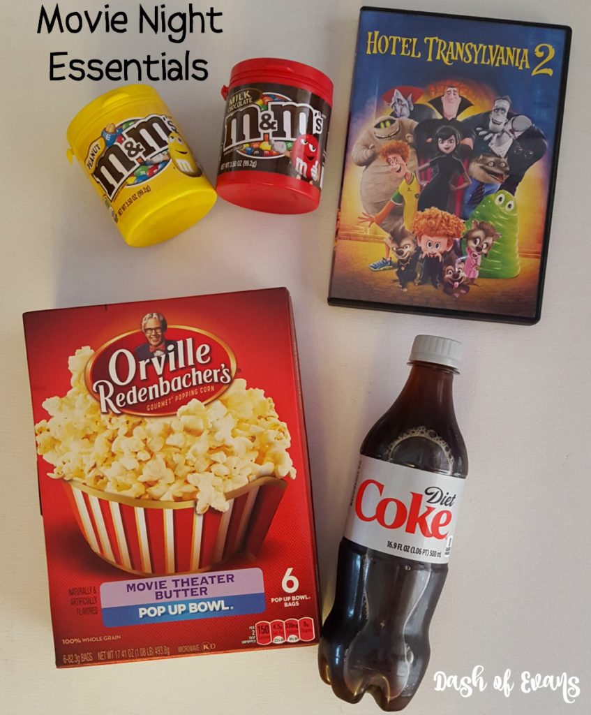 Deal Alert: Purchase 4 participating products in one transaction by 2/2/2016 and get a $10 Vudu code by email! #MakeItAMovieNight (ad)