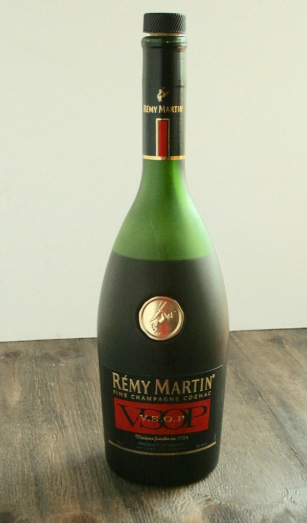 Rémy Martin VSOP #PassionDefinedRemyRefined #CollectiveBias