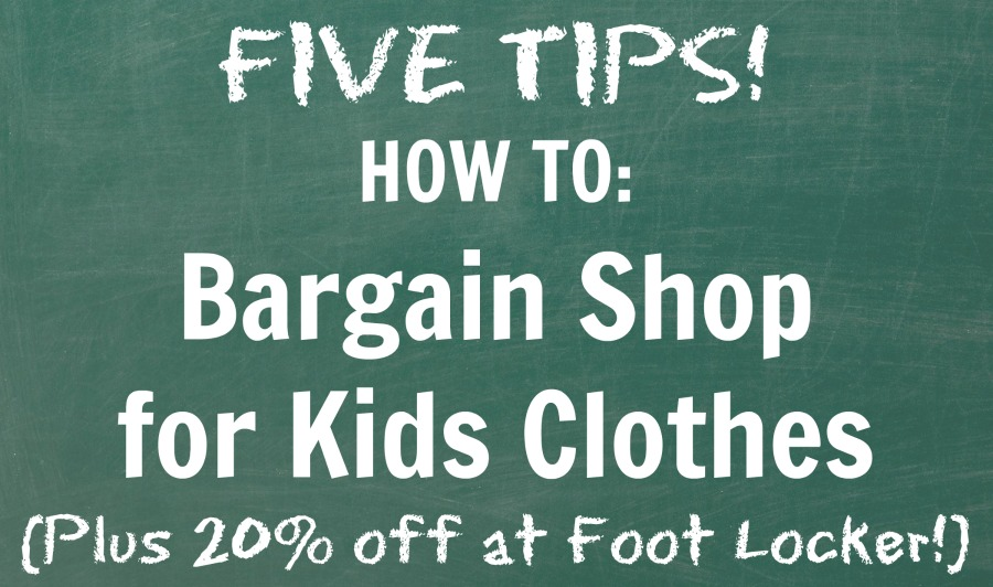how_to_bargain_shop_for_kids_clothes