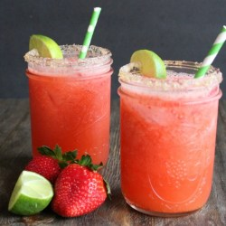 Mama-to-be mocktails that will make you ...
