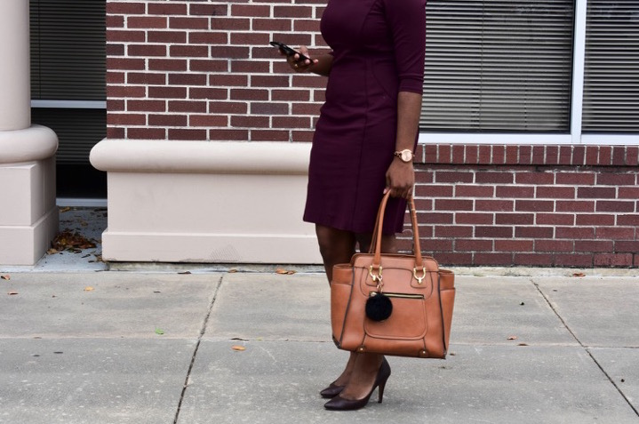 Work Week Essentials | Dash of Jazz