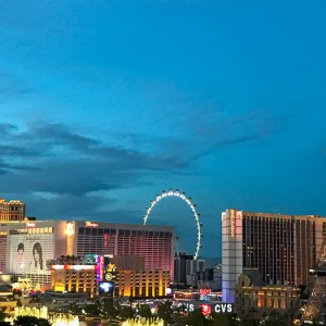 How to Do Vegas – Las Vegas Travel Guide