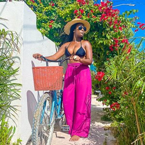 Isla Holbox Style Guide – What to Pack & Wear