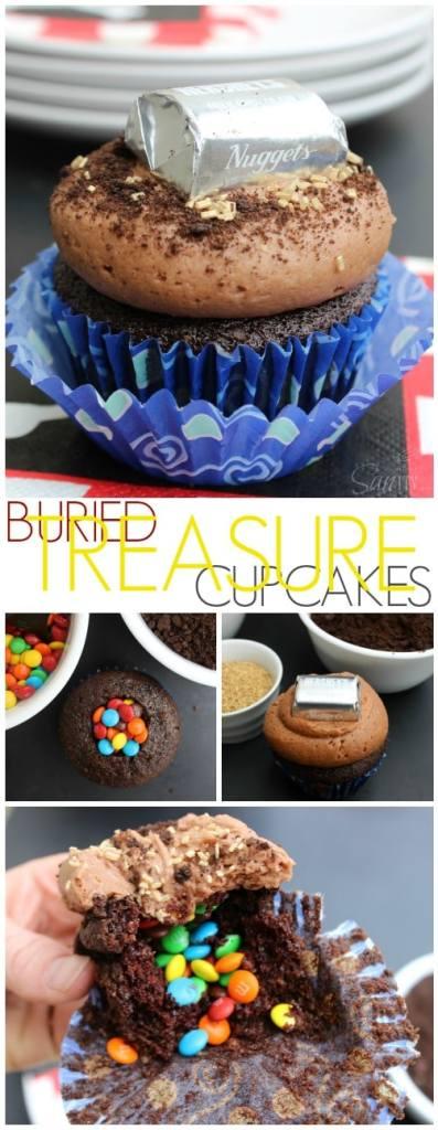 Buried-Treasure-Cupcakes-Pin