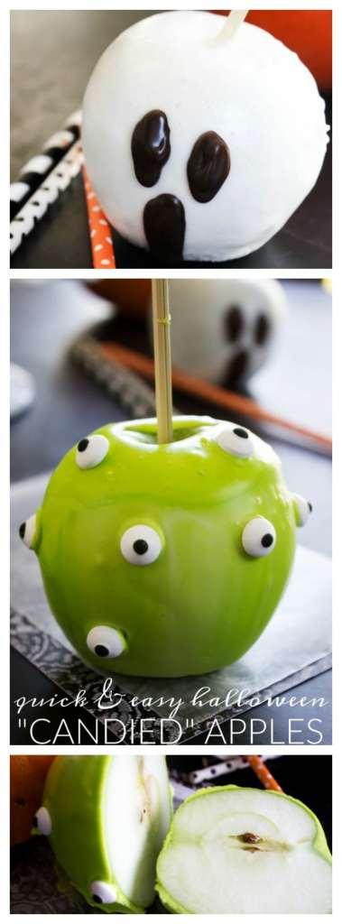 easy-quick-candied-apples-long-pin