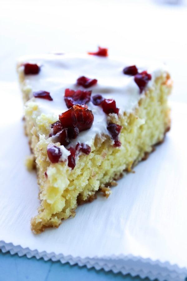 cranberry-orange-cornmeal-pound-cake-slice