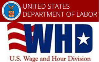 New Overtime Regulations from the DOL Wage and Hour Division