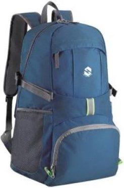 OlarHike Hiking Travel Backpack