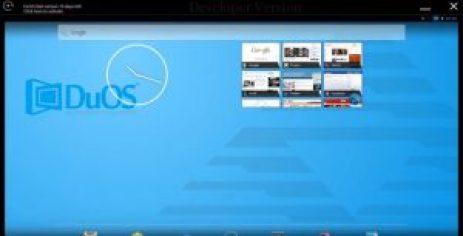 amiduos-16564-3 Bluestacks Alternative