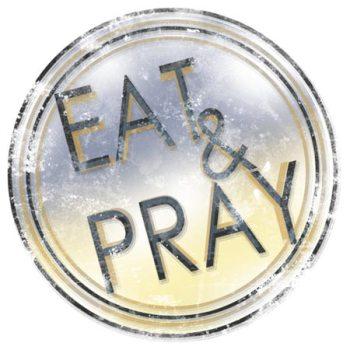 Eat & Pray - Frühstücken im Kraftwerk