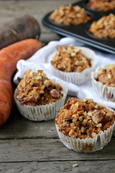 Breakfast-carrot-muffins2