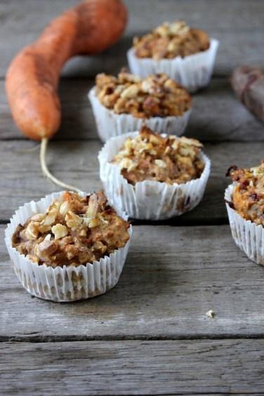 Frühstücks-möhren Muffins2
