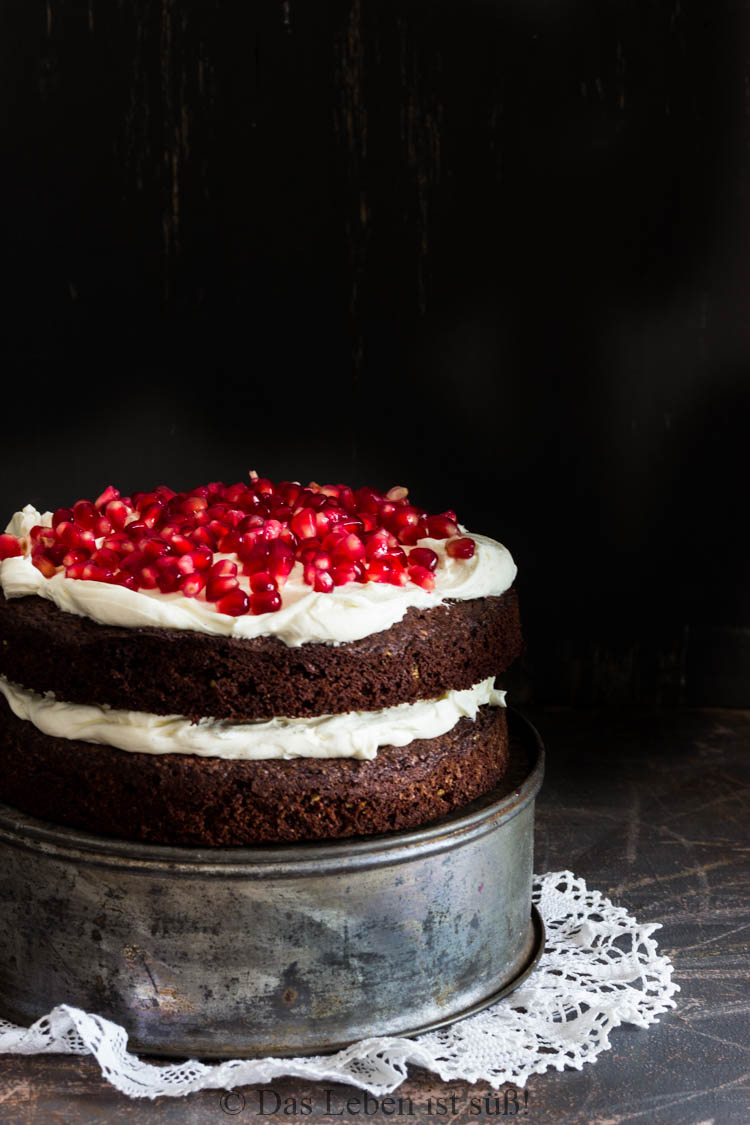 Schokoladen-Mascarpone-Torte-1