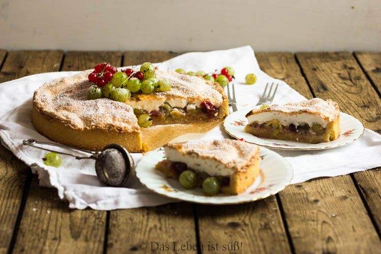 Gooseberry-meringue-pie-1