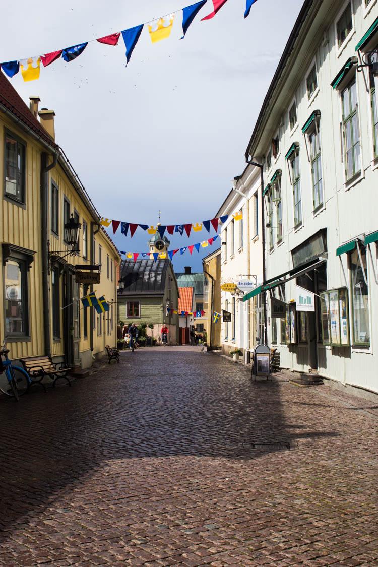 Schweden 2015-10