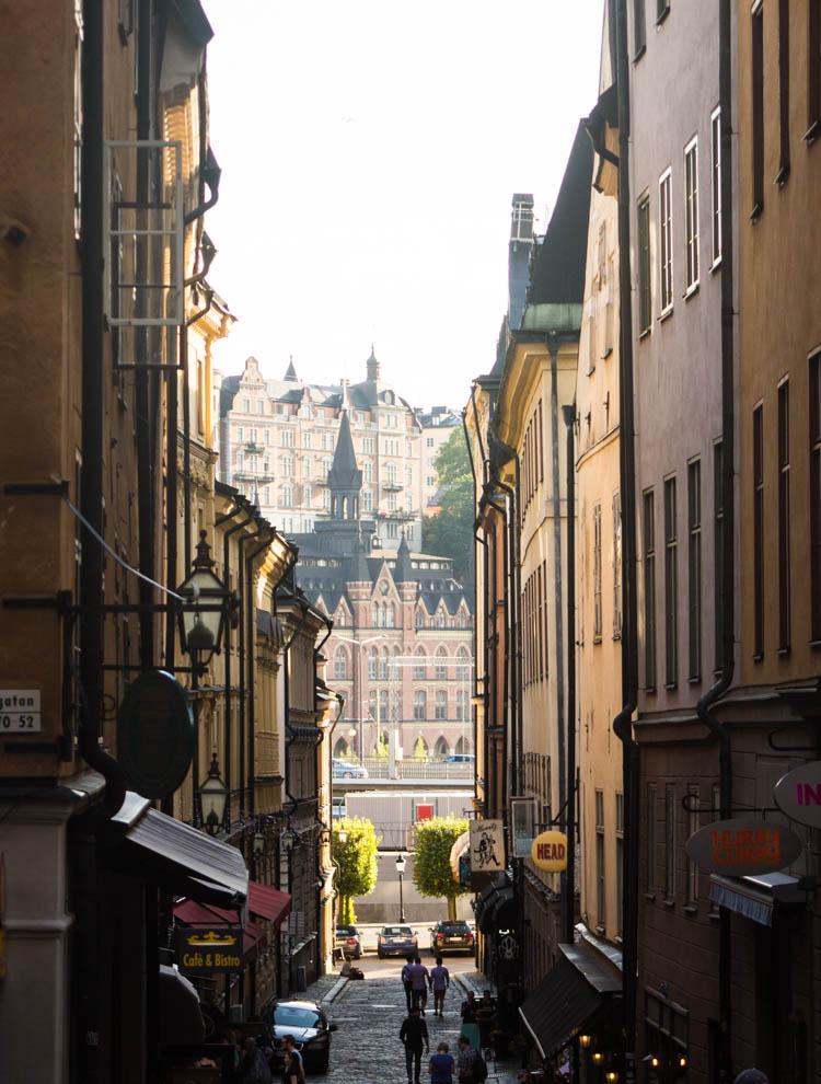 Stockholm 2015-30