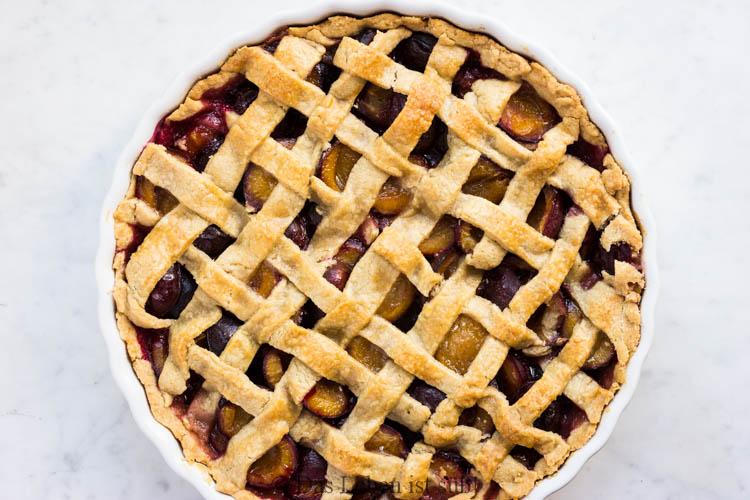 Plum-Pie (1 von 10)