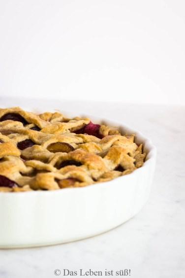 Zwetschgen-Pie (29 von 30)