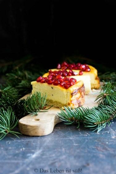 Cheesecake (56 von 59)
