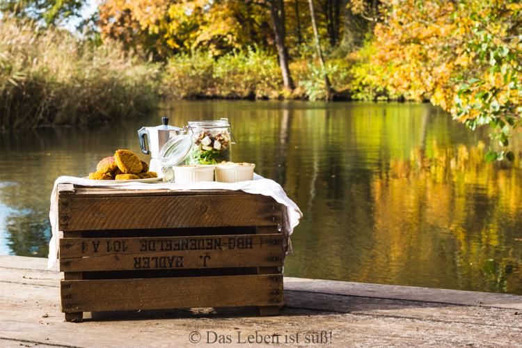 herbst-picknick-112-von-209